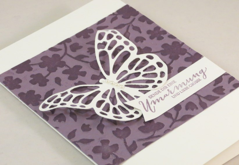 card embossing on embossing (3)