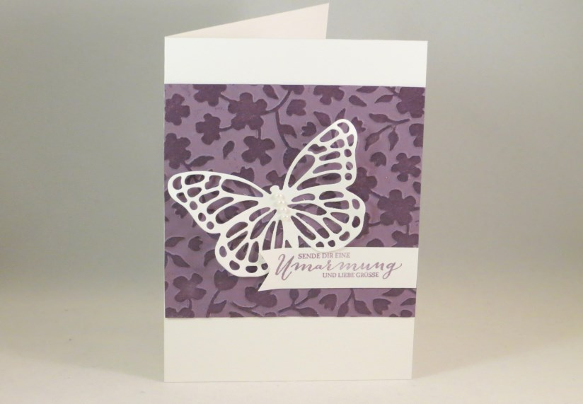 card embossing on embossing (4)