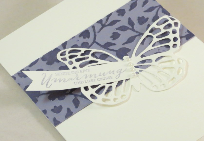 card embossing on embossing (5)