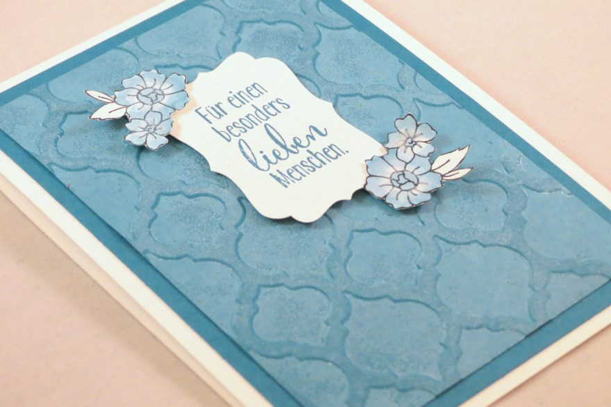 embossing frosting_c