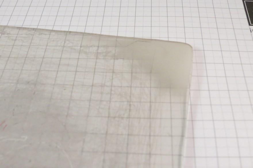 stanzplatten reparieren (5)