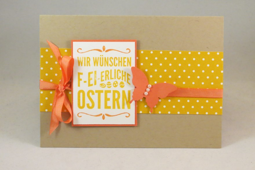 Osterblog-hop 2015 (4)