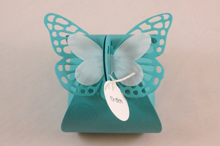 butterflies curvy box (2)