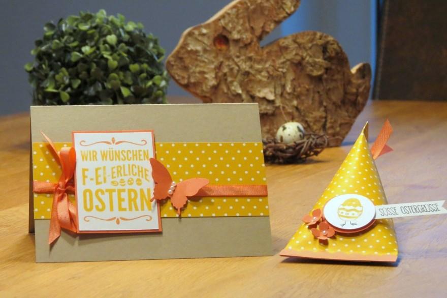 osterblog hop 2015