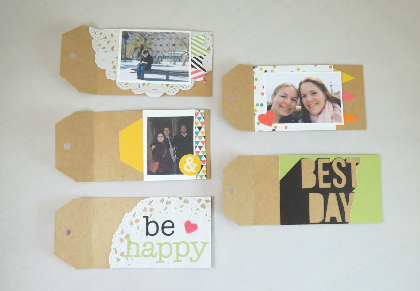 mini scrapbook (1)