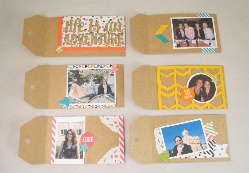 mini scrapbook (2)