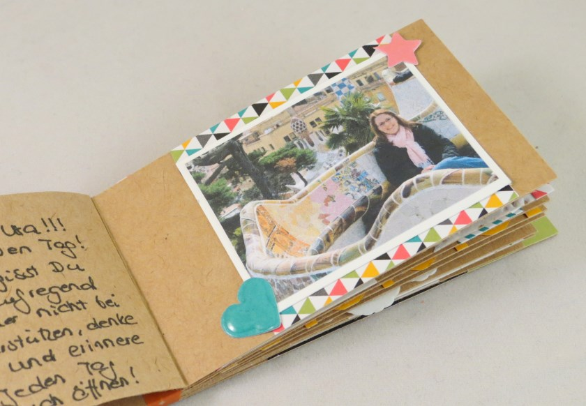 mini scrapbook (4)