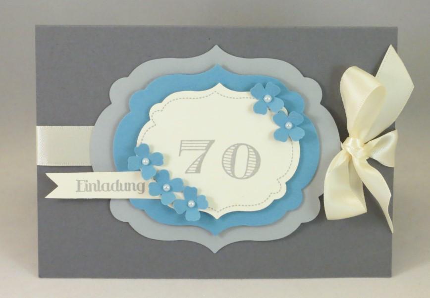 einladung 70 geburtstag (1)