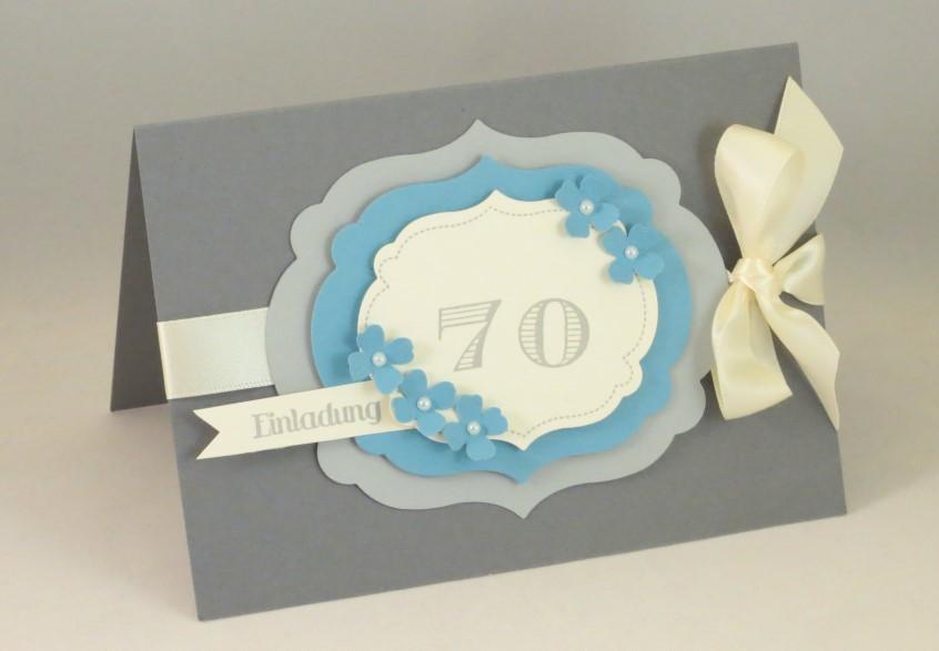 einladung 70 geburtstag (3)