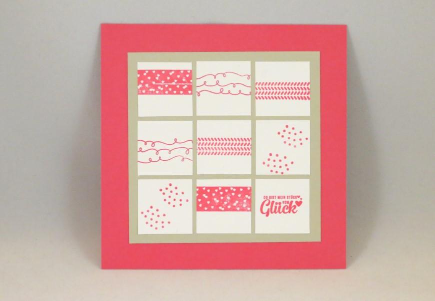 inchie tortenkarte (1)