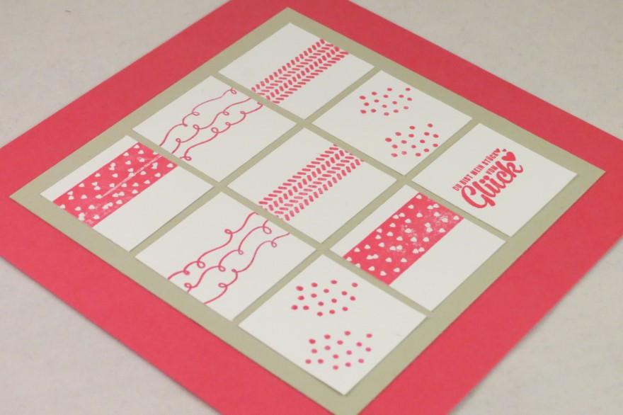 inchie tortenkarte (2)