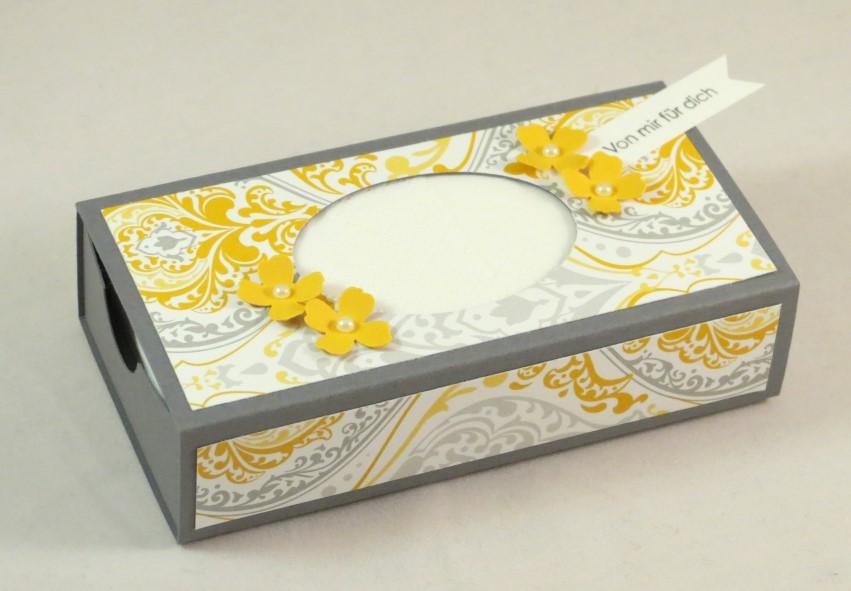 tempo box (3)