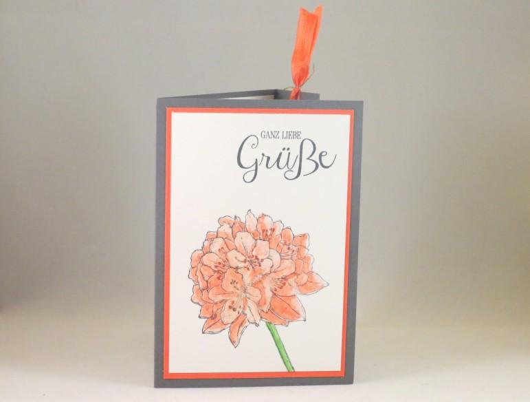 lesezeichenkarteblume (1)