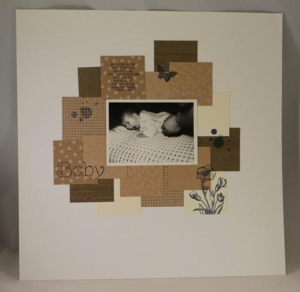 patchwork scrapbook (1)
