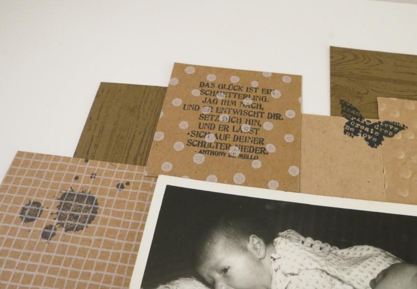 patchwork scrapbook (2)