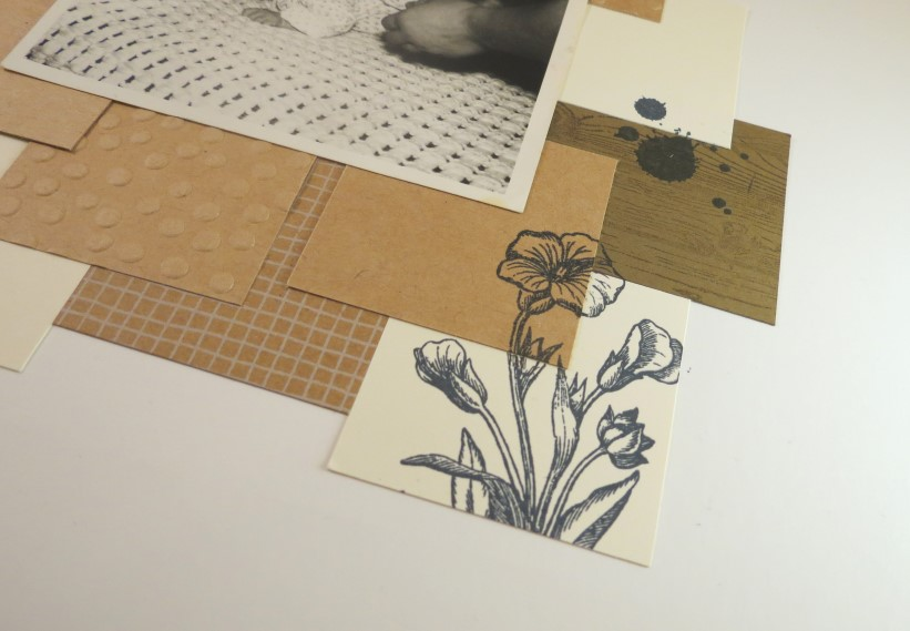 patchwork scrapbook (3)