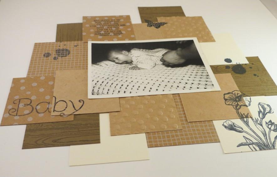 patchwork scrapbook (4)