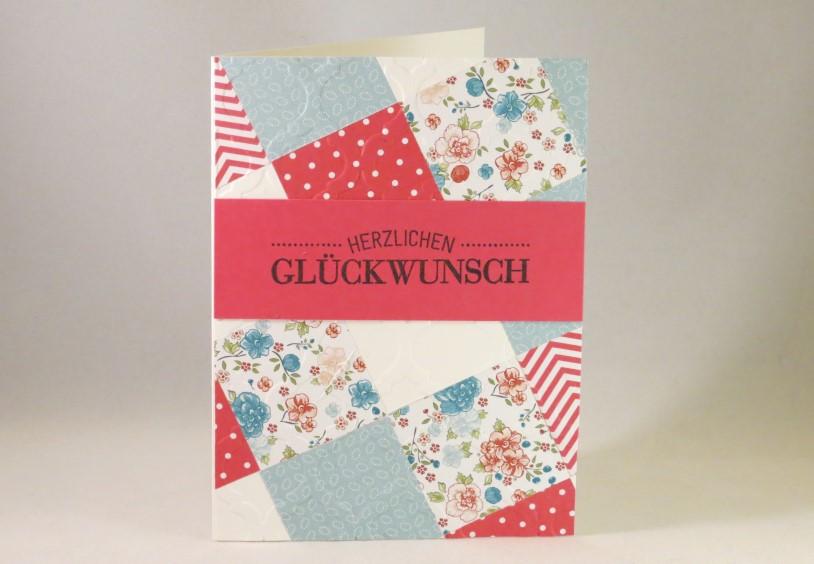 patchworkkarten (1)