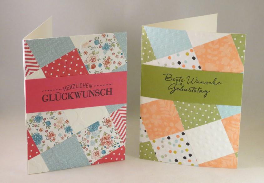 patchworkkarten (2)