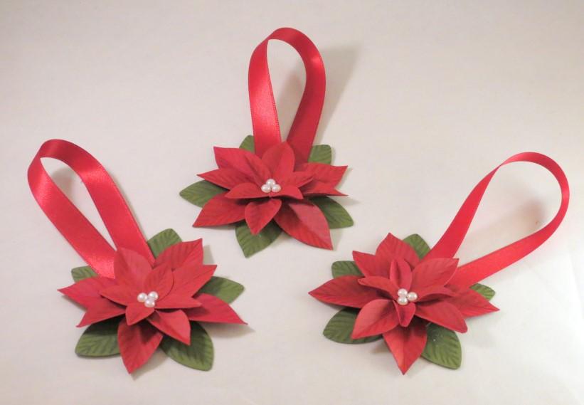 anhaenger weihnachtsstern (1)