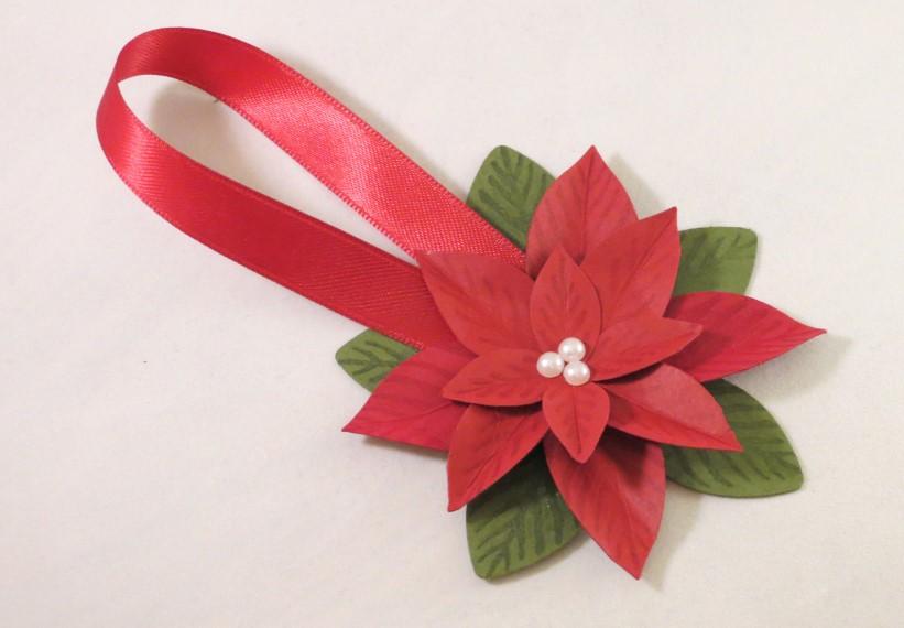 anhaenger weihnachtsstern (3)