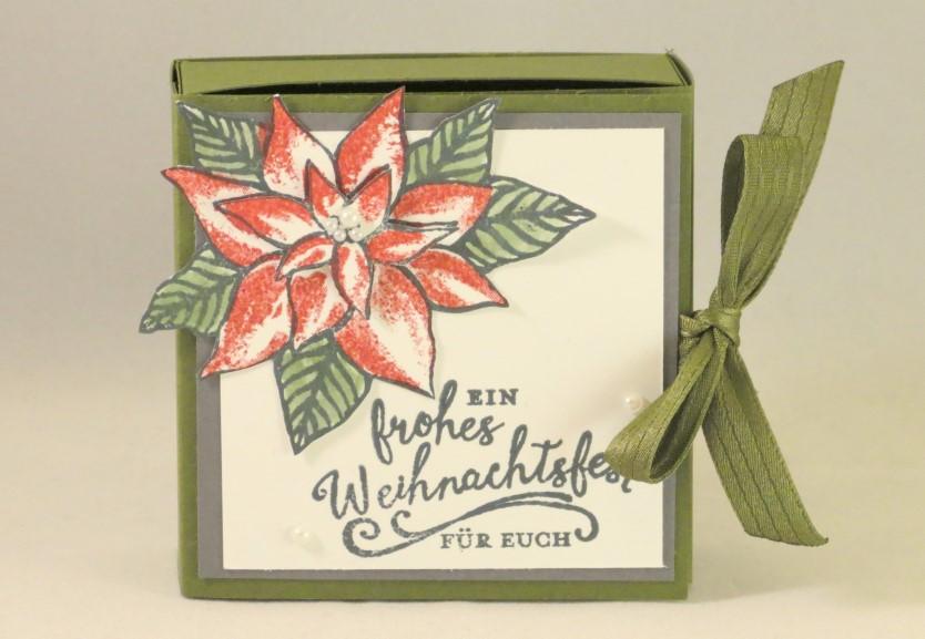 schubladenbox weihnachtsstern (1)