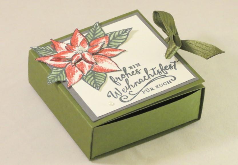schubladenbox weihnachtsstern (2)