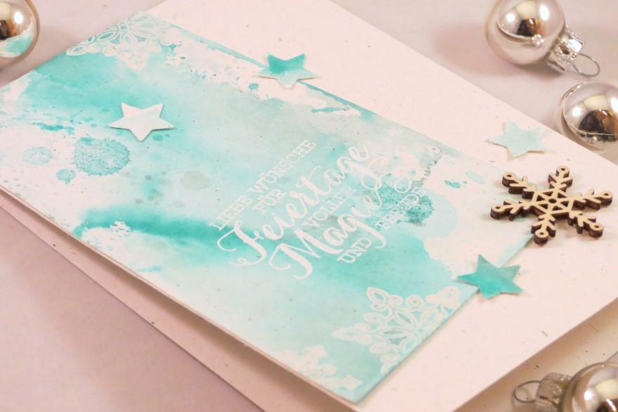 aquarell karten (2)