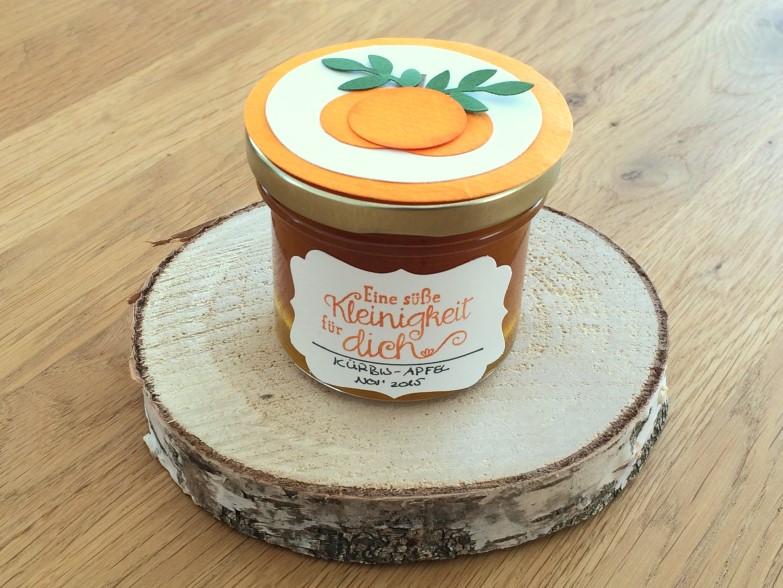 kürbis apfel marmelade (1)