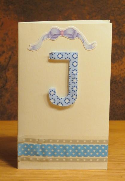 babykarten (3)