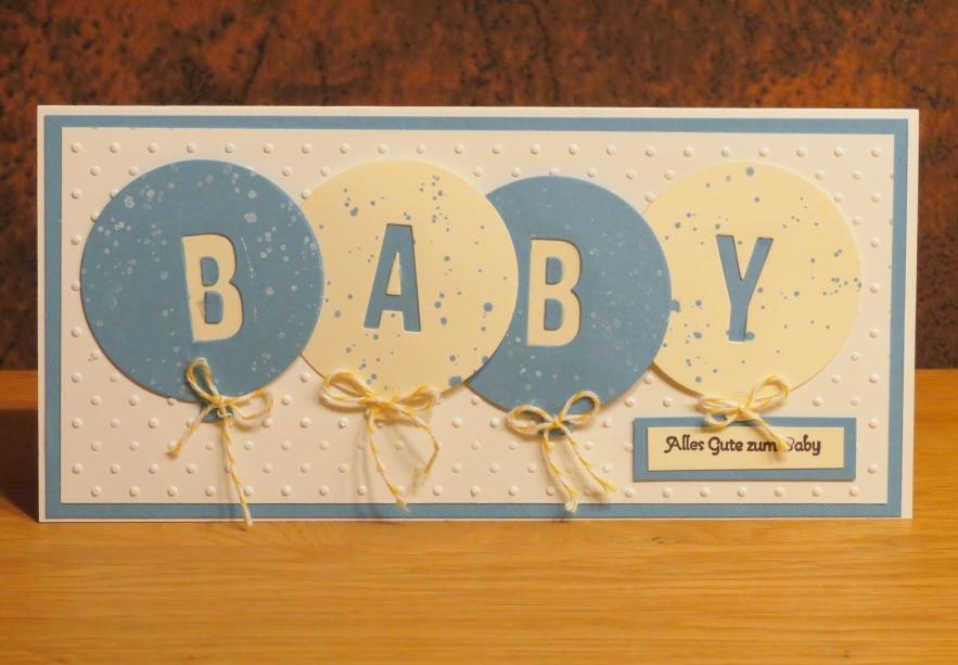 babykarten (4)