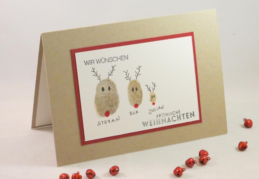 fingerprints christmas (1)