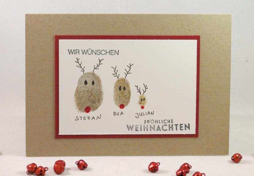 fingerprints christmas (2)