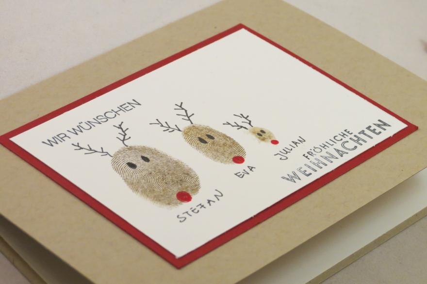 fingerprints christmas (3)