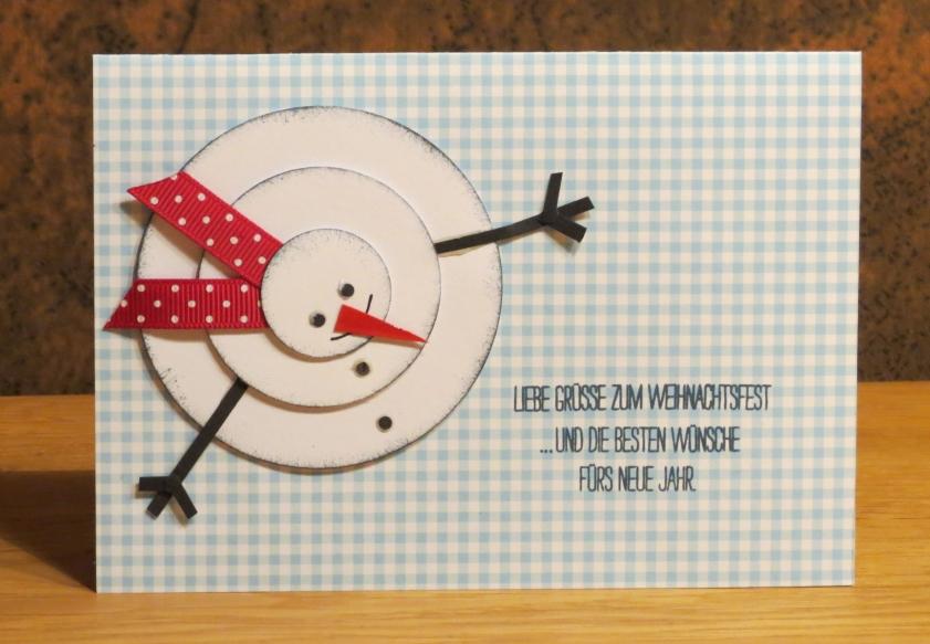 weihnachtskarten 2015 (4)