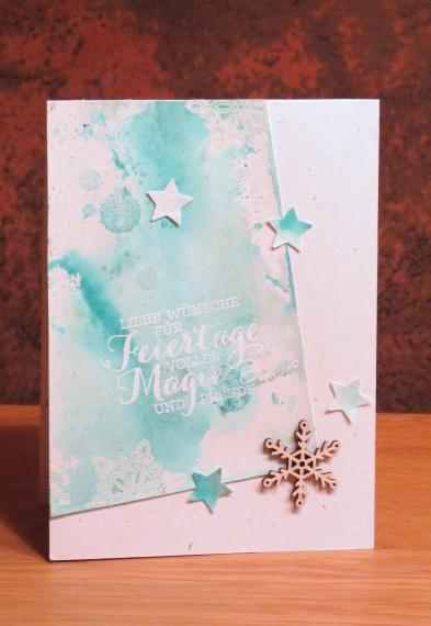 weihnachtskarten 2015 (5)