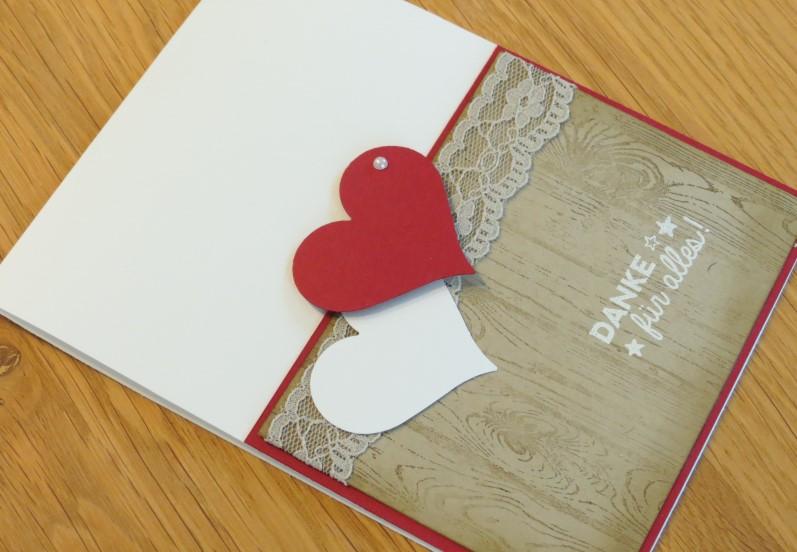 Hochzeitstisch (2)