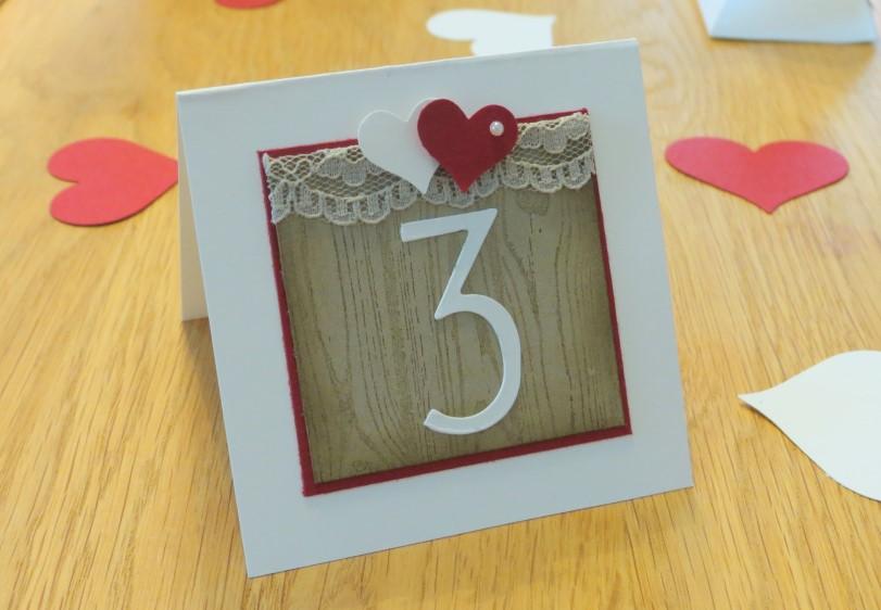 Hochzeitstisch (5)
