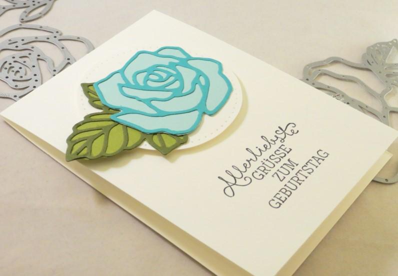 blue rose (2)
