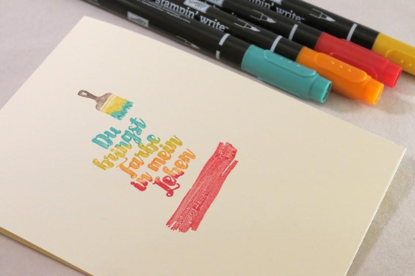 farbe in mein Leben (2)
