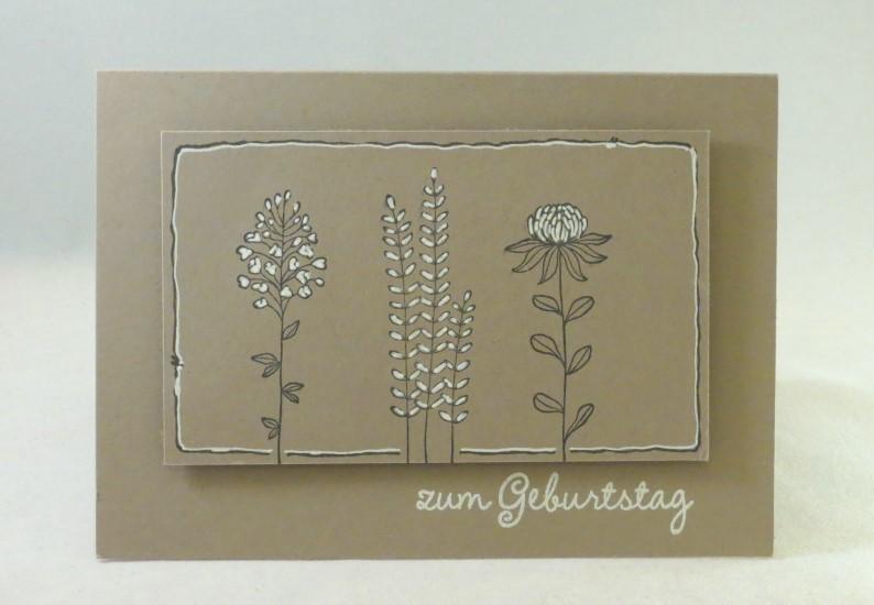 karte flowering fields (2)