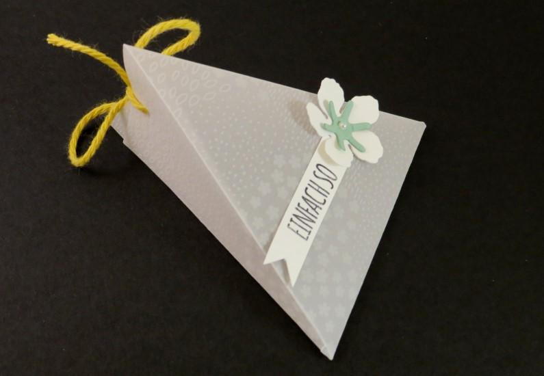 transparente Dreiecksbox (3)