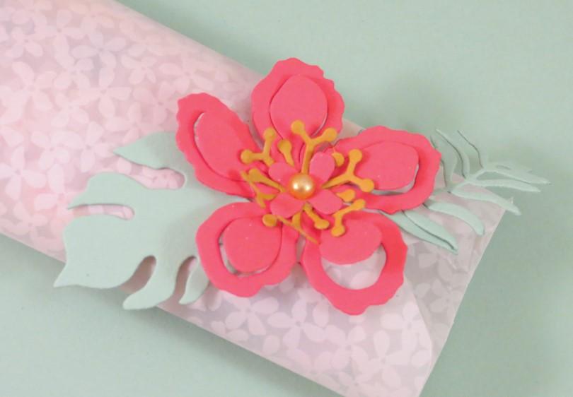 vellum envelope (2)
