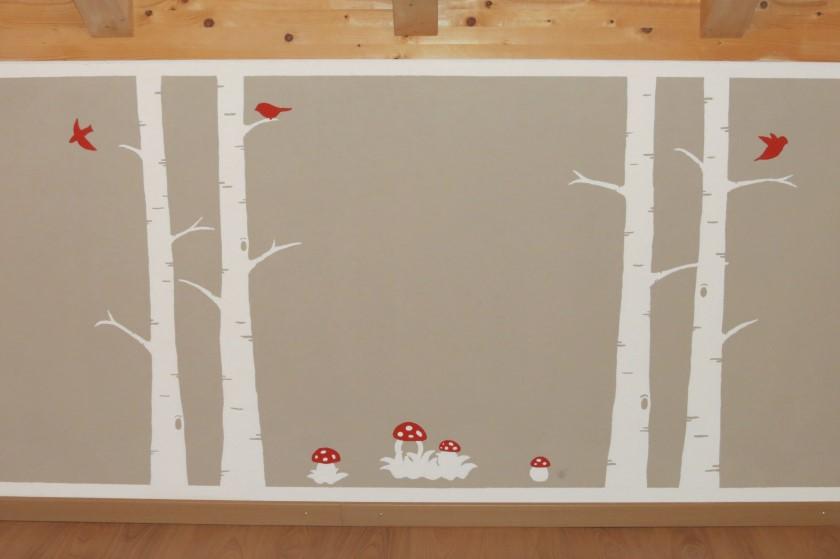 wandblid babyzimmer (1)