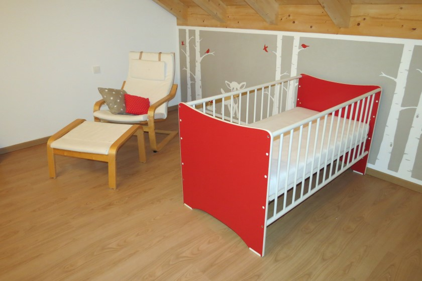wandblid babyzimmer (2)