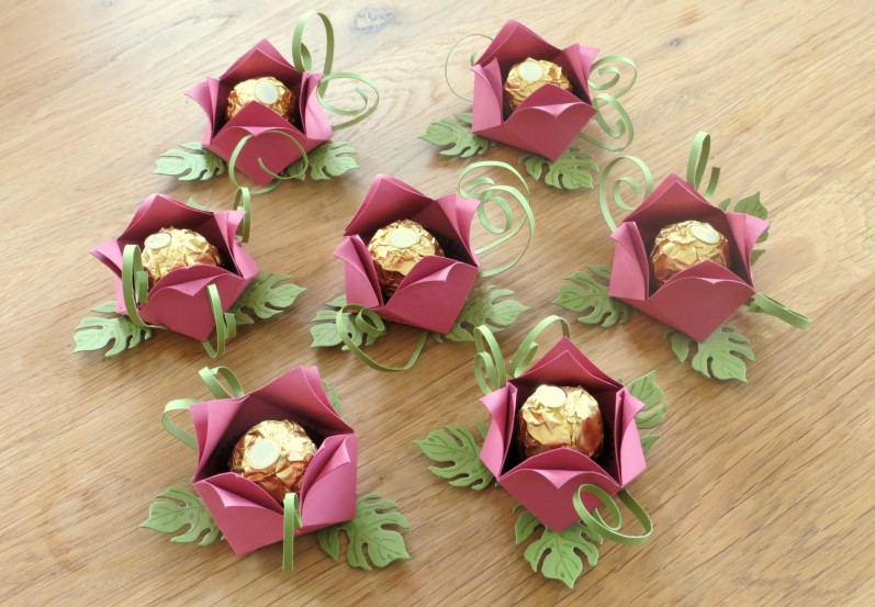 goodies rocher rosen (1)