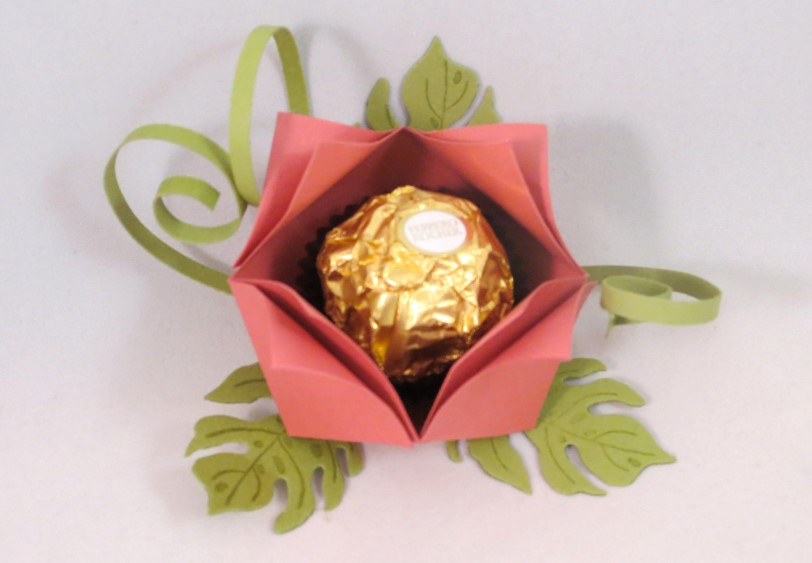 goodies rocher rosen (3)