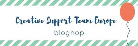 Blog Hop EU (1)