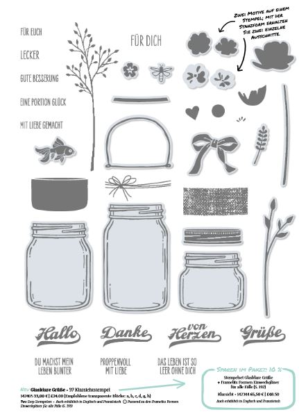 Neuer Katalog Sets 4