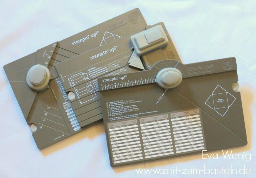 stempel abc stanz und falzbretter zeit zum bastelnzeit zum basteln. Black Bedroom Furniture Sets. Home Design Ideas